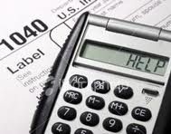 FREE help with taxes! Learn if you qualify.