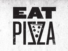 eat+pizza+sign+poster.jpg (400×300)