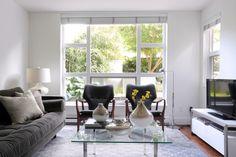 DEKORA Home Staging | Garden Condo