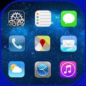 iPhone 6s Launcher