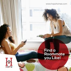 Find Bed space and Apartment shared rooms for rent in Dubai,Abu Dhabi and Sharjah. Submit property or find bachelor rooms for rent in UAE on HOPO Homes. Bachelor Room, Advertise Your Business, Rooms For Rent, Shared Rooms, Sharjah, Abu Dhabi, Uae, Homes, Shared Bedrooms