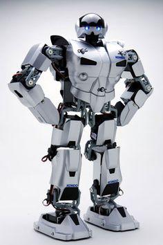 Google Image Result for http://www.ixs.co.jp/en/products/robot/images/2hv-genex.jpg