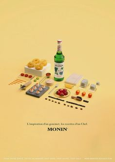 http://www.gooddesignmakesmehappy.com/2014/09/project-love-les-sirops-de-monin.html