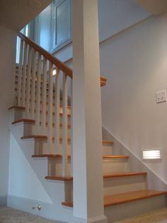 Best Image Result For Floor To Ceiling Newel Post Staircase Railings Pinterest Newel Posts 400 x 300