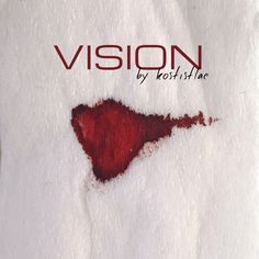 vision, a song by Kostistlac on Spotify