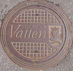 Stokholm, Sweden