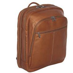 6593a7af1e 11 Best Leather BackPacks images | Leather backpacks, Leather ...
