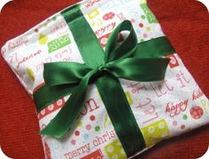Archives List - Awesome Christmas Gift Wrap And Bags - Clean ...