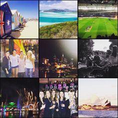 #oneyearleft#traveling#australia#bestdecision#whataincredibletime#memories#missit#aupair#melbourne#sydney#eastcoast#happy#whitesunday#greatbarrierreef#football#opera#yarrariver#brighton#takemeback#instagood#instadaily#photooftheday#picoftheday#tbt#trumblr#like4like#likeforlike#l4l#instamood#tflers by hannah_.christina http://ift.tt/1UokkV2
