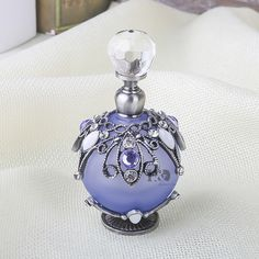 Image result for fancy perfume bottles