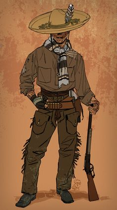 Raul Tejada :: Ghoul (Fallout) (Ghoul,) :: Fallout New Vegas :: Fallout существа (Fallout монстры, Fallout мутанты,) :: Fallout art :: Fallout (Фоллаут,) :: фэндомы Fallout Rpg, Fallout Fan Art, Fallout Concept Art, Fallout Game, Fallout New Vegas, Fallout Cosplay, Character Concept, Character Art, Arte Zombie