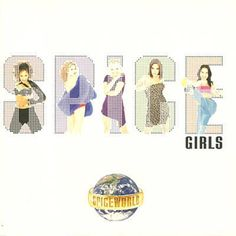 Found Viva Forever by Spice Girls with Shazam, have a listen: http://www.shazam.com/discover/track/259431