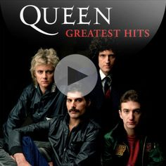 Listen to 'Bohemian Rhapsody - 2011 Remaster' by Queen from the album 'Greatest Hits' on @Spotify thanks to @Pinstamatic - http://pinstamatic.com
