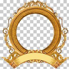 Victorian Picture Frames, Mirrored Picture Frames, Picture Logo, Picture Design, Marcos Vintage Png, Flex Banner Design, Phone Wallpaper Pastel, Molduras Vintage, Frames