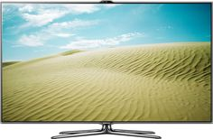 "Samsung 55"" 1080P 240HZ 3D LED Smart TV"