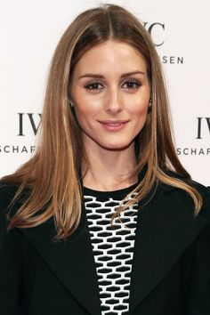 Bold in Brown: The 30 Most Brilliant Brunettes