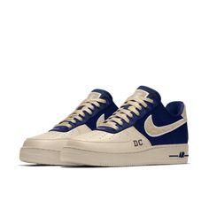 check out 35e96 0f7ef Nike Air Force 1 Low Premium iD Shoe. Nike.com