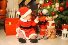 Elf On The Shelf, Holiday Decor, Christmas, Baby, Instagram, Home Decor, Xmas, Decoration Home, Room Decor