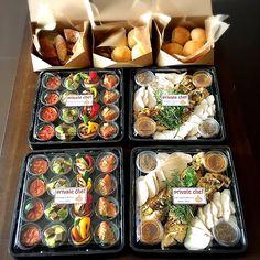 ~ウィークデーセット~大変ご好評頂きましたので1月1日~2月28日まで期間限定で販売開始!!今回は、月曜日~土曜日とさせて頂きます。※祝日は、含みません 1人¥2,000(8人前~¥16,000~)でPrivate Chef のお料理をリーズナブルに味わってみませんか? 無農薬やこだわり野菜をはじめ燻製や低温調理など
