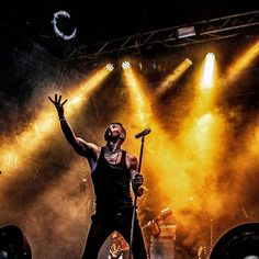 Lauri Tähkä (@lauri.tahka) • Instagram-kuvat ja -videot Rock, Concert, Instagram, Musica, Skirt, Locks, Concerts, The Rock, Rock Music