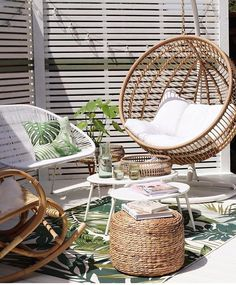 Accent Chairs For Living Room Brown - - Cool Desk Chairs Modern - Chairs For Living Room Awesome Rustic Outdoor Dining Chairs, Mixed Dining Chairs, Accent Chairs For Living Room, Patio Chairs, Bag Chairs, Eames Chairs, Adirondack Chairs, Wicker Swing, Hanging Swing Chair