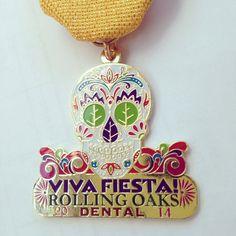 Viva Fiesta San Antonio!