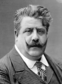Ruggero Leoncavallo (1857-1919) is remembered almost exclusively for his opera I Pagliacci, which (along with Mascagni's Cavalleria rusticana) had become the hallmark of the late 19th century verismo style. He studied composition at the Naples Conservatory and literature at Bologna University; this dual passion for music and poetry would lead the young composer to seek a unity between the two disciplines in the manner of Wagner..His 1st operatic effort was thwarted by ill fortune:of his…