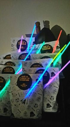 Party Ideas Kids Decorations Star Wars 39 Ideas Party Ideas Kids Decorations Star Wars 39 IdeasYou can find Star wars party and more on our website. Decoration Star Wars, Star Wars Party Decorations, Birthday Star, Birthday Gifts For Boys, Cake Birthday, Birthday Ideas, 21st Birthday, Birthday Parties, Anniversaire Laser Game