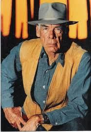 lee marvin magazine cover - Google Search Hollywood Actor, Hollywood Stars, Classic Hollywood, Neville Brand, Cat Ballou, Best Actor Oscar, Lee Marvin, Battle Scars, Real Cowboys