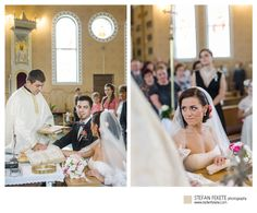 Wedding photography, location Satu-Mare, Romania.   Stefan Fekete Photography  www.stefanfekete.com Romania, Wedding Photography, Wedding Dresses, Fashion, Bride Dresses, Moda, Bridal Wedding Dresses, Fashion Styles, Weeding Dresses