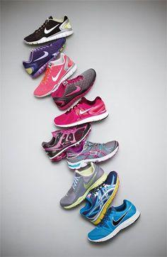 ASICS® 'Gel Extreme 33' Running Shoe (Women)   Nordstrom