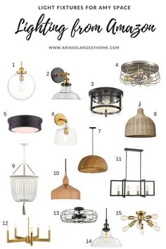 Awesome farmhouse living room are available on our website. Take a look and you … – farmhouse decor living room diy Bedroom Light Fixtures, Kitchen Lighting Fixtures, Modern Light Fixtures, Bedroom Lighting, Interior Lighting, Home Lighting, Modern Lighting, Club Lighting, Track Lighting