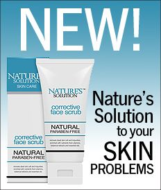 natures solution