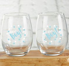 Boys Baby Shower Favors - Baby Shower Favors for Boys - Party City