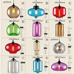 Lampe a Suspension Suspensionlamp minimaliste minimalist art deco home maison art decoration hightech best top meilleur 2018 pharaonink