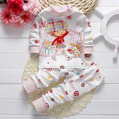 613bef0863e5 9 Best Girls pyjamas images