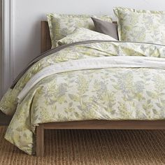 home snuggle on pinterest cable knit throw soft surroundings and duvet covers. Black Bedroom Furniture Sets. Home Design Ideas
