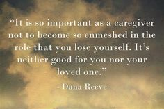 Don't lose yourself as a caregiver The Words, Arranged Marriage Quotes, Panic Attack Quotes, Alphonse Daudet, Customer Service Quotes, Dont Lose Yourself, Love Quotes, Inspirational Quotes, Quotes App