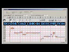 Celemony Melodyne 3 download + serial keygen