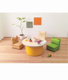 Japanese Childrens Sofa Frog , Find Complete Details about Japanese Childrens Sofa Frog,Childrens Sofa,Childrens Furniture,Childrens Chair from Hotel Chairs Supplier or Manufacturer-ADAL CO LTD Baby Decor, Kids Decor, Activity Room, Baby Furniture, Children Furniture, Soft Seating, Kid Table, Cool Chairs, My New Room