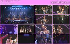 公演配信161107 HKT48 チームKIV最終ベルが鳴る公演   161107 HKT48 チームKIV最終ベルが鳴る公演 ALFAFILEHKT48a16110701.Live.part1.rarHKT48a16110701.Live.part2.rarHKT48a16110701.Live.part3.rar ALFAFILE Note : AKB48MA.com Please Update Bookmark our Pemanent Site of AKB劇場 ! Thanks. HOW TO APPRECIATE ? ほんの少し笑顔 ! If You Like Then Share Us on Facebook Google Plus Twitter ! Recomended for High Speed Download Buy a Premium Through Our Links ! Keep Support How To Support ! Again Thanks For Visiting . Have a Nice DAY ! i Just Say To…