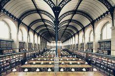 magnifique-bibliotheque-19