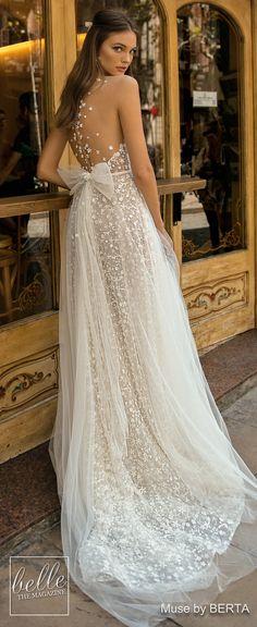 598e0bae826e 42 Best Sequin wedding dresses images