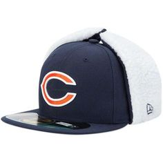 93d0d2023a9 32 Best Top 10 Gifts for Sports Fans   6 New Era Dog Ear Hats images ...