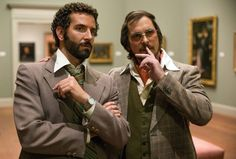 Quick Thoughts on 2014 Golden Globe Nominations – Who Got a Boost