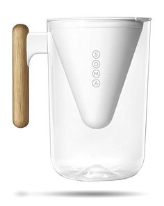 Soma Pitcher - 10 Cup
