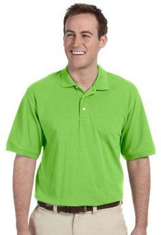 Harriton Men's Knit Collar Pique Polo Shirt, LIME, Small Harriton,http://www.amazon.com/dp/B007C3KGN4/ref=cm_sw_r_pi_dp_5-kSsb1XBGAVHCX1