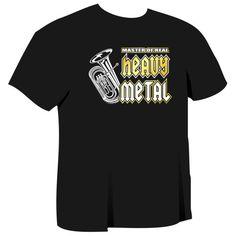 Tuba Heavy Metal - Black Schwarz T Shirt 104cm 42in Large MusicaliTee MusicaliTee http://www.amazon.de/dp/B004CKZ752/ref=cm_sw_r_pi_dp_BacGvb1HRS5SH