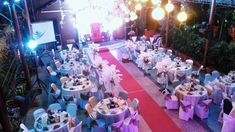 Treasured Banquets Events and Catering Services House Blessing, Office Parties, Catering Services, Manila, Email Address, Banquet, Corporate Events, Anniversary, Product Launch