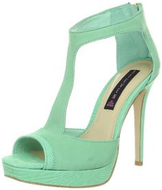 so in love with mint right now